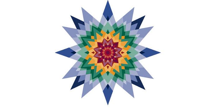 starcom-logo