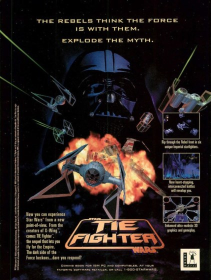 TieFighter_ad