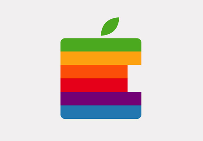 digitized-apple-logo-color