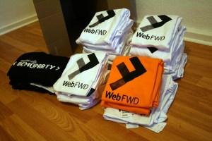 WebFWD