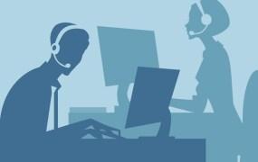 ss-cloud-call-center