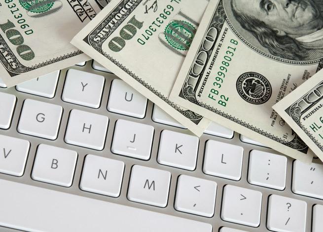 ss-money-on-keyboard