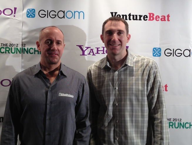 Venturebeat picture