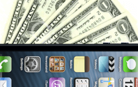 app_monetization