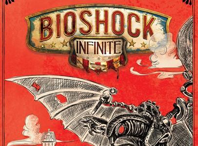 bioshock-infinite-b-side-crop
