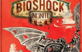 bioshock-infinite-b-side-crop