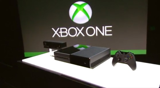 e9fc8-xbox-one-hardware-video-clip