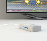 The GamePop Mini Android console will be free forever.