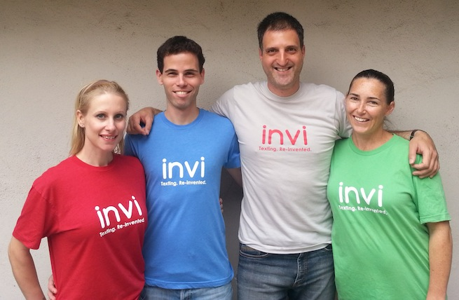 Invi-2
