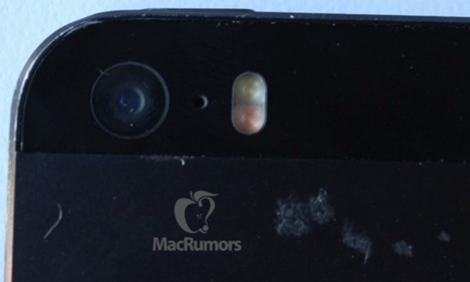 iphone-5s-leaked-pic