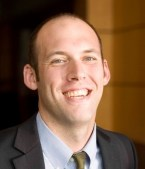 Matt McDonnell