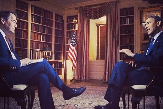 obama-charlie-rose