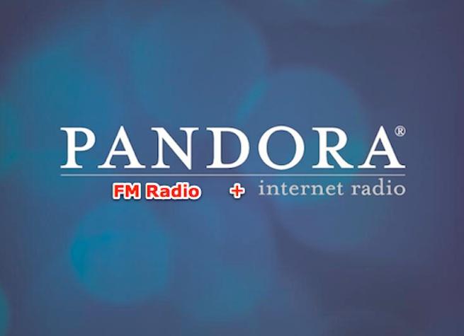 pandora-fm