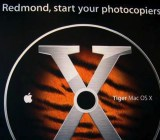 redmond-start-your-photocopiers