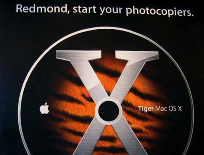 redmond-start-your-photocopiers
