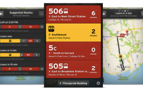 Screen Shot 2013-06-05 at 8.30.09 PM