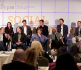 social_discovery_inner_circle_0617