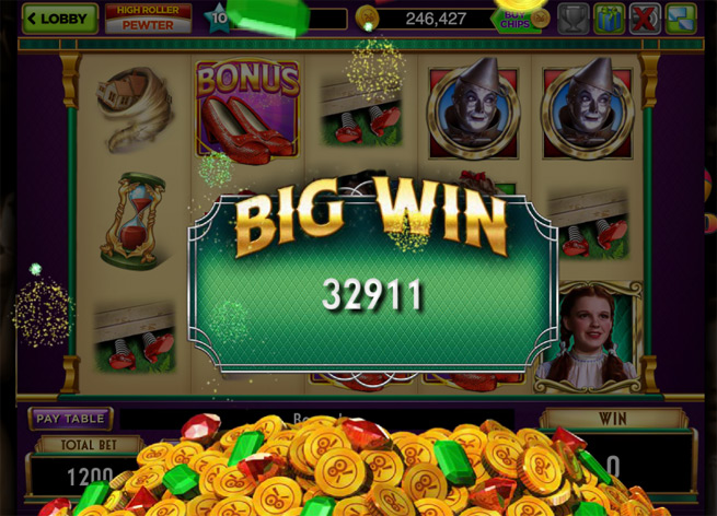 spooky-cool-zynga-big-win