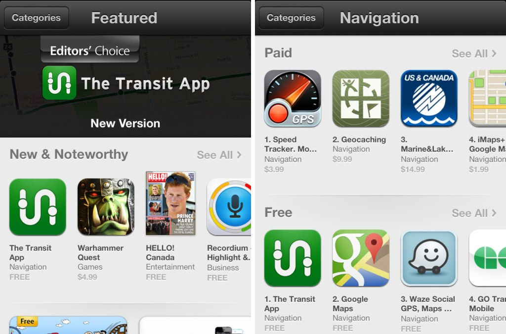 transit-app-ios-store-featured