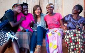uganda-talia-large