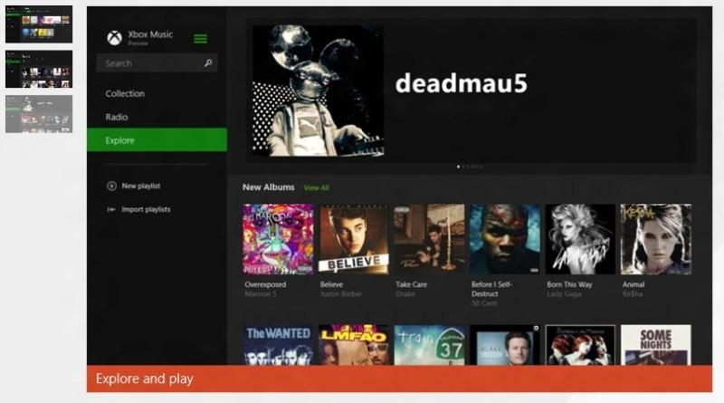 Xbox-Music-3
