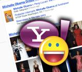 yahoo-search