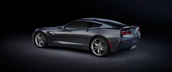 14corvette-gallery-full-15
