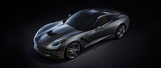 14corvette-gallery-full-16