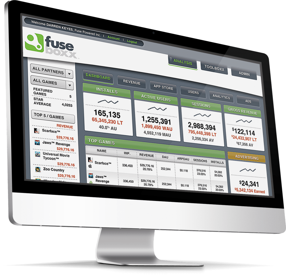 FusePowered_monitor