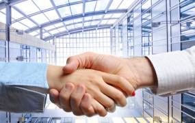 handshake_ss