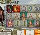 Social casino game
