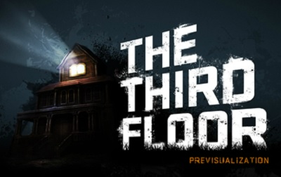 The Third Floor