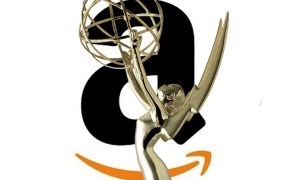Amazon has won its first-ever Emmy award