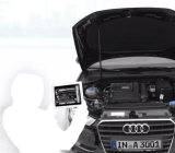 audi-augmented-reality