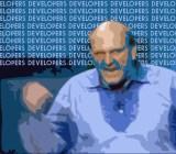 ballmer-developers