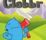 Clobbr
