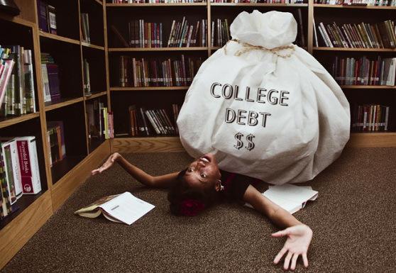 collegedebt
