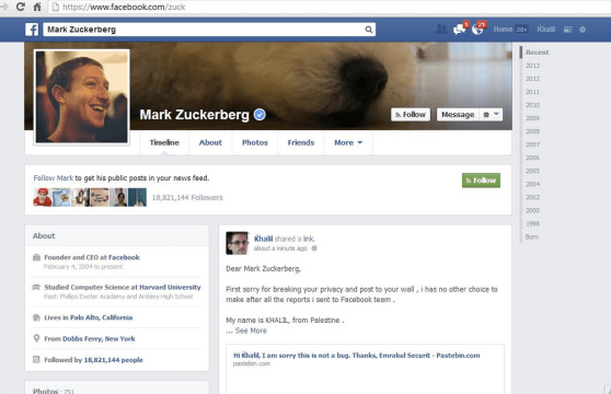 facebook-exploit-zuckerberg