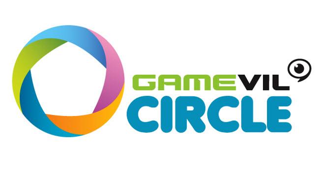 Gamevil