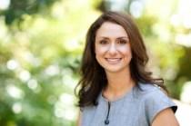 Coursera's new president Lila Ibrahim