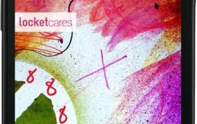 locket cares free arts