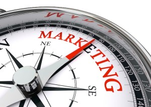 marketing compass