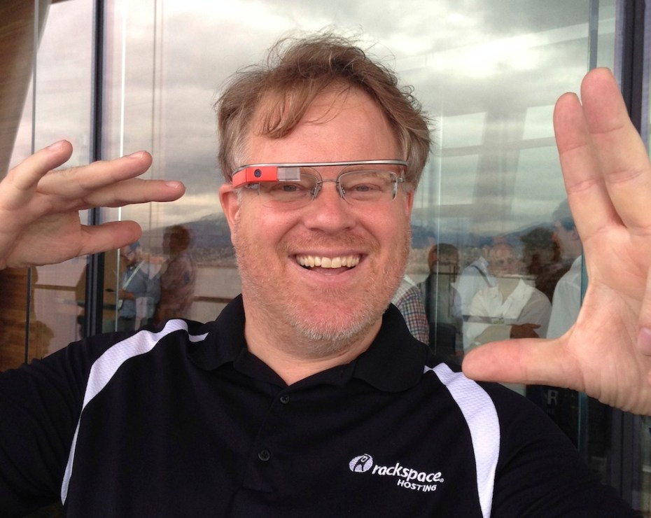 robert-scoble