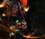 a-realm-reborn-gameplay-screenshot