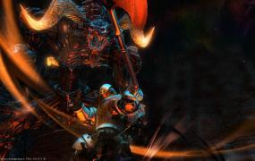 a-realm-reborn-gameplay-screenshot