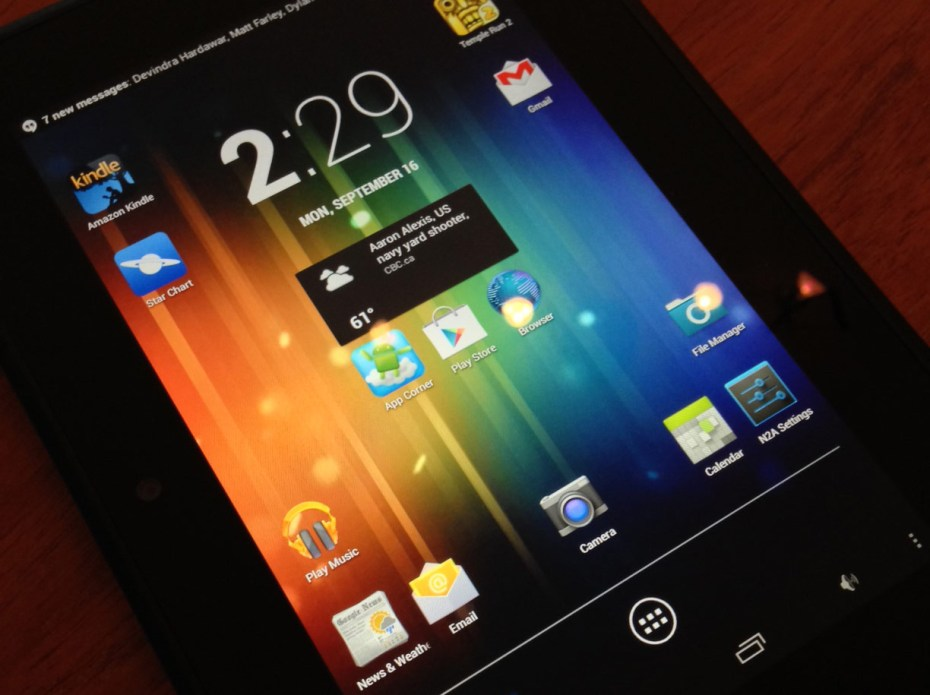 android-kindle-fire