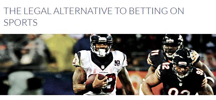 FanEx Sports on BetAmerica