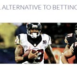 FanEx Sports on BetAmerica