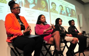 black-women-founders