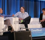 The Cloudbeat 2013 session on A/B testing.